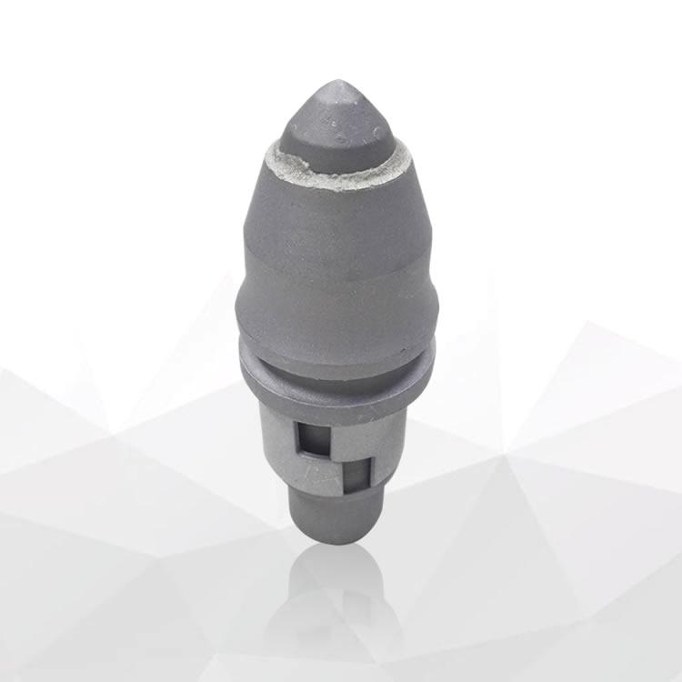 DF3050A 2534U